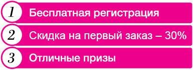 3_reasons-1-e1454161712682