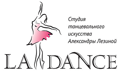 http://la-dancestudio.ru